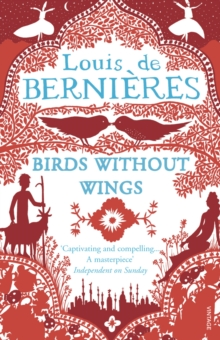 Birds Without Wings, Paperback Book