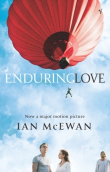 Enduring Love, Paperback Book