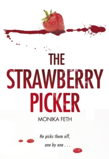 The Strawberry Picker, Paperback Book