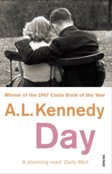 Day, Paperback Book