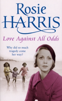 Love Against All Odds, Paperback Book