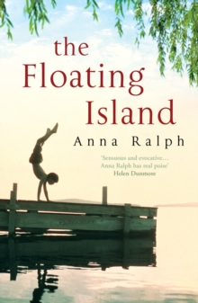 Floating Island, Paperback Book