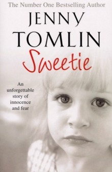 Sweetie, Paperback Book