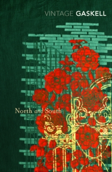 North and South, Paperback Book