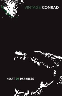 Heart of Darkness : And Youth, Paperback / softback Book