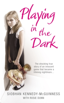 Playing in the Dark, Paperback Book