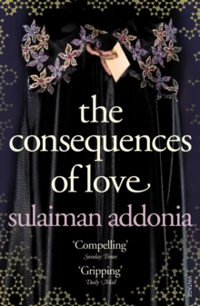 The Consequences of Love, Paperback Book