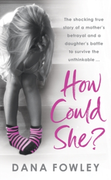 How Could She?, Paperback / softback Book