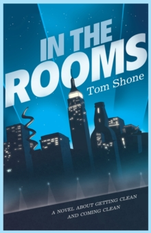 In the Rooms, Paperback Book