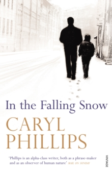 In the Falling Snow, Paperback / softback Book