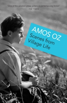 Scenes from Village Life, Paperback Book