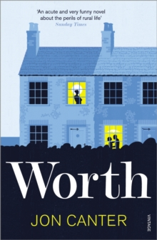 Worth, Paperback Book
