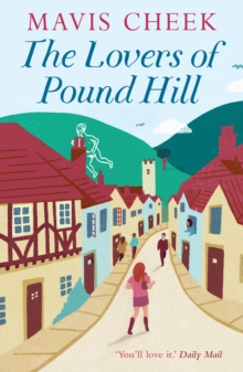 The Lovers of Pound Hill, Paperback Book