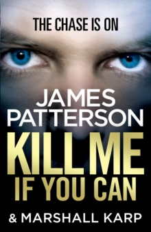Kill Me if You Can : A windfall could change his life - or end it..., Paperback / softback Book