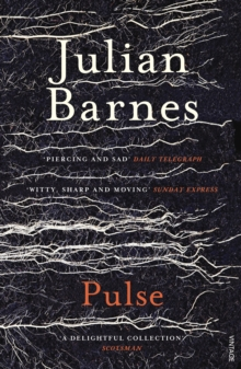 Pulse, Paperback / softback Book