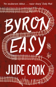 Byron Easy, Paperback Book