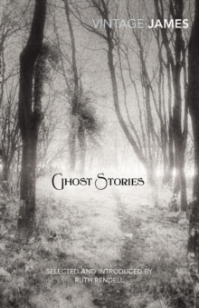 Ghost Stories, Paperback Book