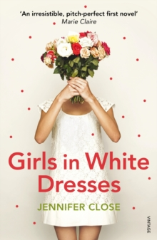 Girls in White Dresses, Paperback Book