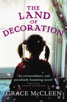 The Land of Decoration, Paperback Book