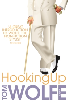 Hooking Up, Paperback Book