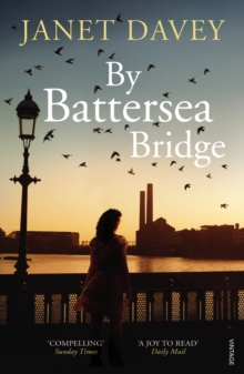 By Battersea Bridge, Paperback Book