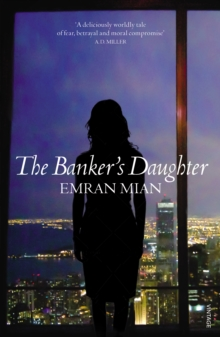 The Banker's Daughter, Paperback Book