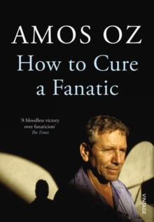 How to Cure a Fanatic, Paperback Book