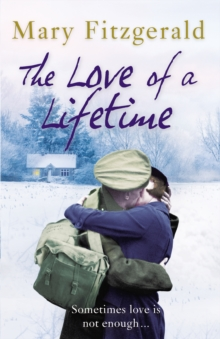 The Love of a Lifetime : Historical Romance, Paperback Book