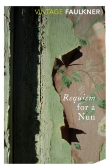 Requiem for a Nun, Paperback Book