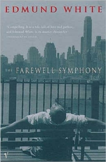 The Farewell Symphony, Paperback Book