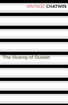 The Viceroy of Ouidah, Paperback Book