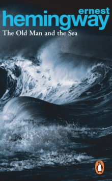 The Old Man and the Sea, Paperback / softback Book