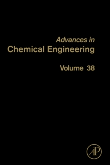 Micro Systems and Devices for (Bio)chemical Processes : Volume 38, Hardback Book