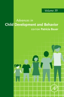 Developmental Disorders and Interventions : Volume 39