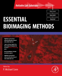 Essential Bioimaging Methods
