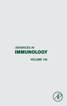 Advances in Immunology : Volume 146