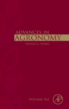 Advances in Agronomy : Volume 161