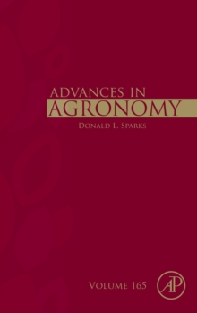 Advances in Agronomy : Volume 165