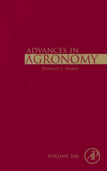 Advances in Agronomy : Volume 166