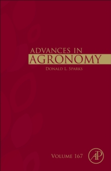 Advances in Agronomy : Volume 167
