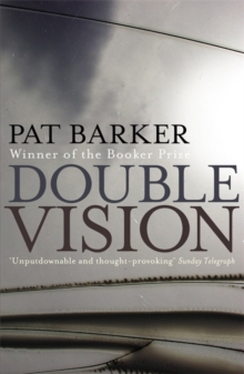 Double Vision, Paperback Book