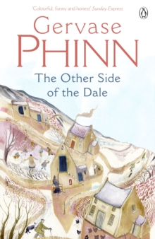 The Other Side of the Dale, Paperback Book