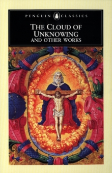 The Cloud of Unknowing and Other Works, EPUB Book