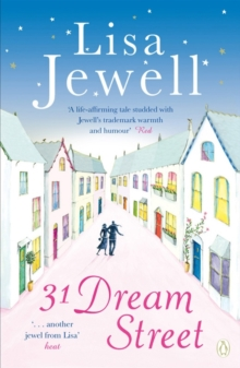 31 Dream Street : The compelling Sunday Times bestseller from the author of The Family Upstairs