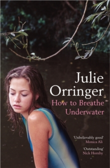 How to Breathe Underwater, Paperback Book