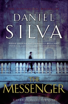 The Messenger, Paperback Book