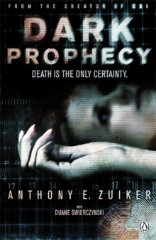 Dark Prophecy : Level 26: Book Two, Paperback Book