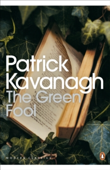 The Green Fool, Paperback / softback Book