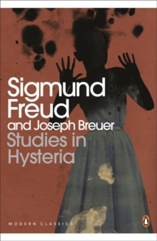 Studies in Hysteria, Paperback Book