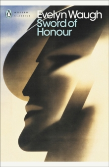 Sword of Honour, Paperback Book